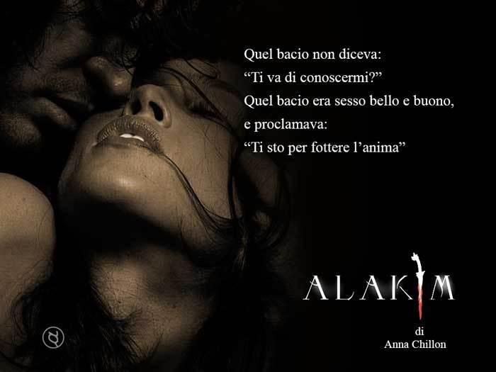 Alakim-2