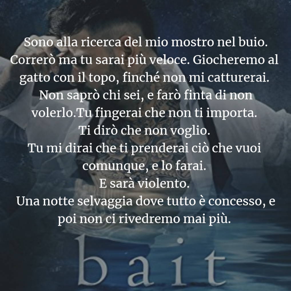 Bait-West-teaser