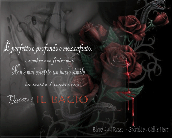 Blood-and-Roses-Spirale-di-Callie-Hart