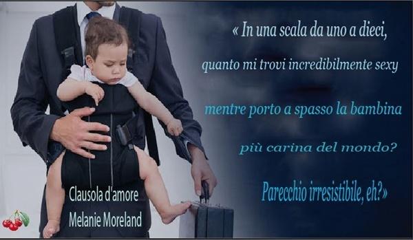Clausola-damore-Moreland