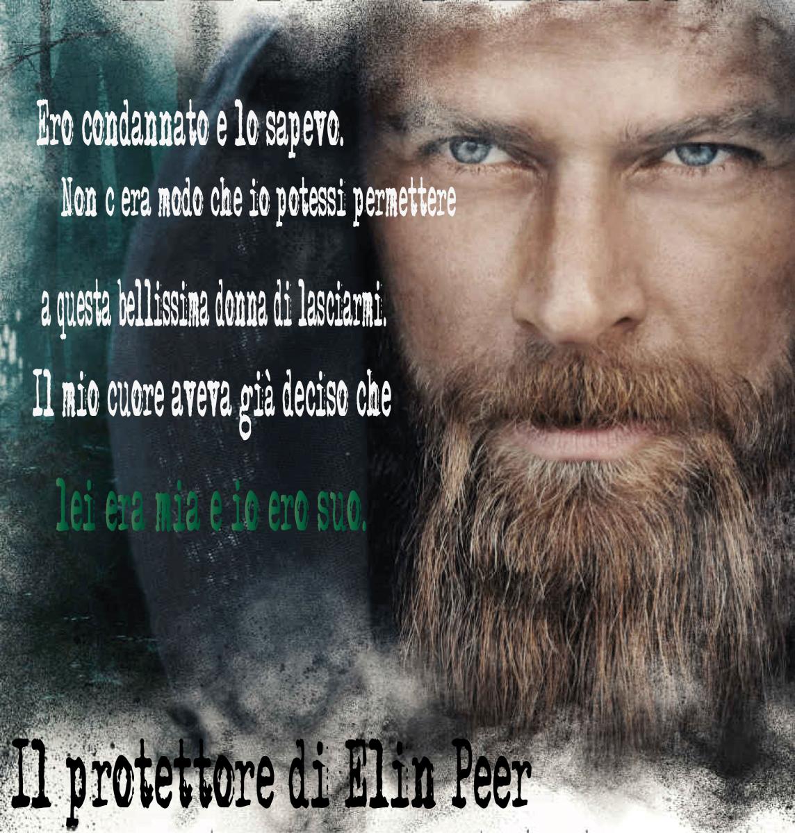 Il-protettore-elin-peer