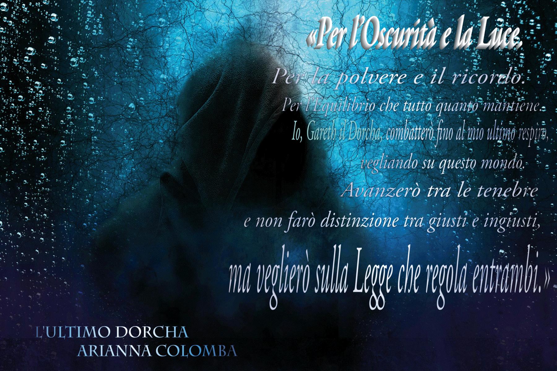 Lultimo-Dorcha-di-Arianna-Colomba