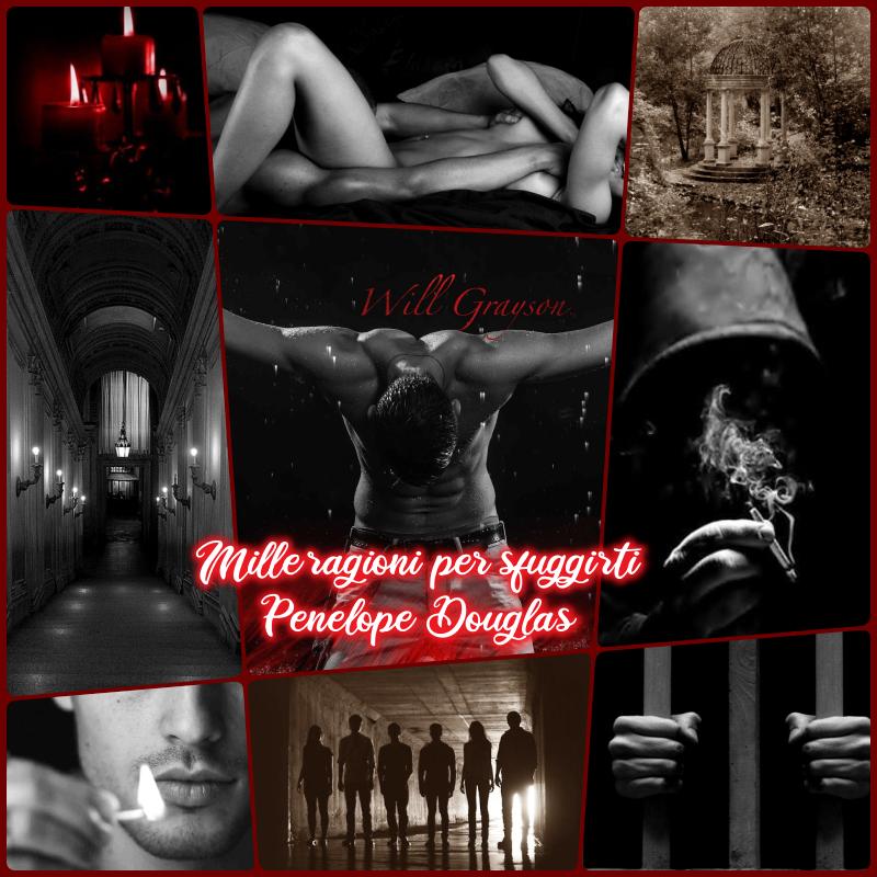 Mille-ragioni-per-sfuggirti-di-Penelope-Douglas