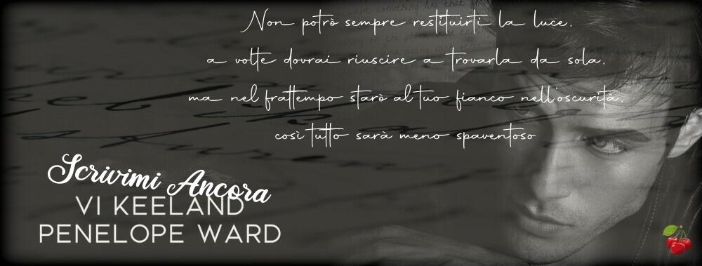 Scrivimi-ancora-di-Vi-Keeland-e-Penelope-Ward