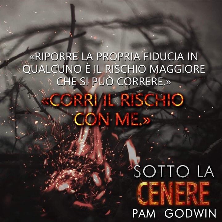 Sotto-la-cenere-Pam-Goodwin-3