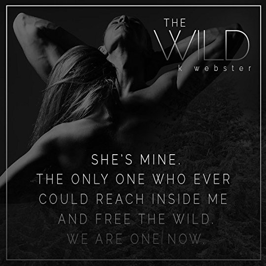 The-Wild-Webster-teaser-2