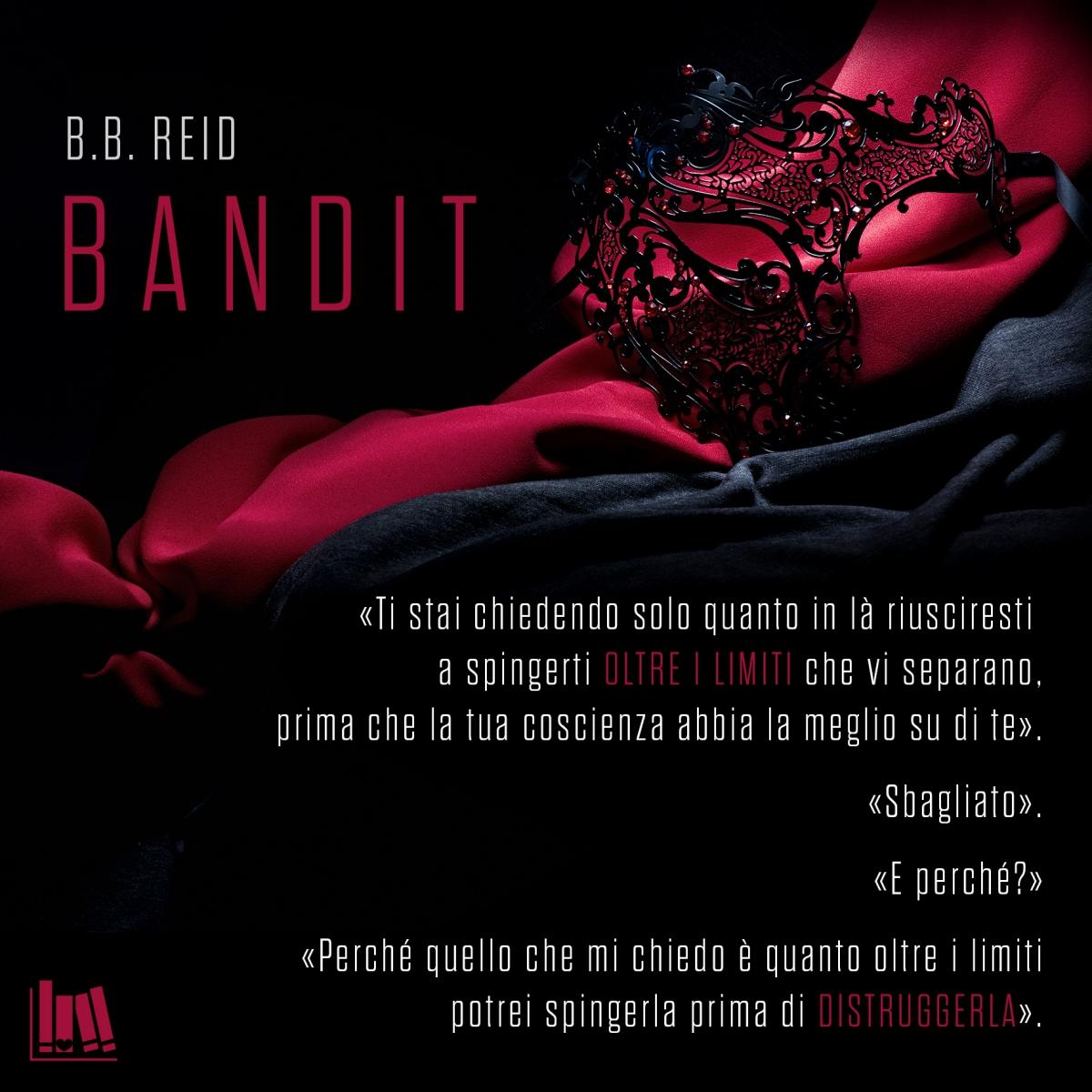 bandit-Reid-Teaser