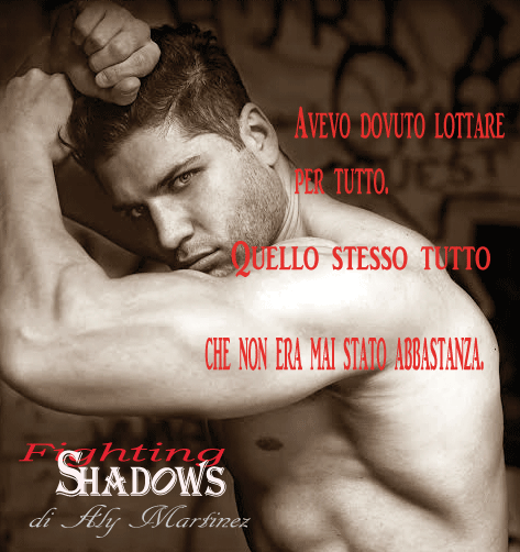 fighting-shadows-di-Aly-Martinez