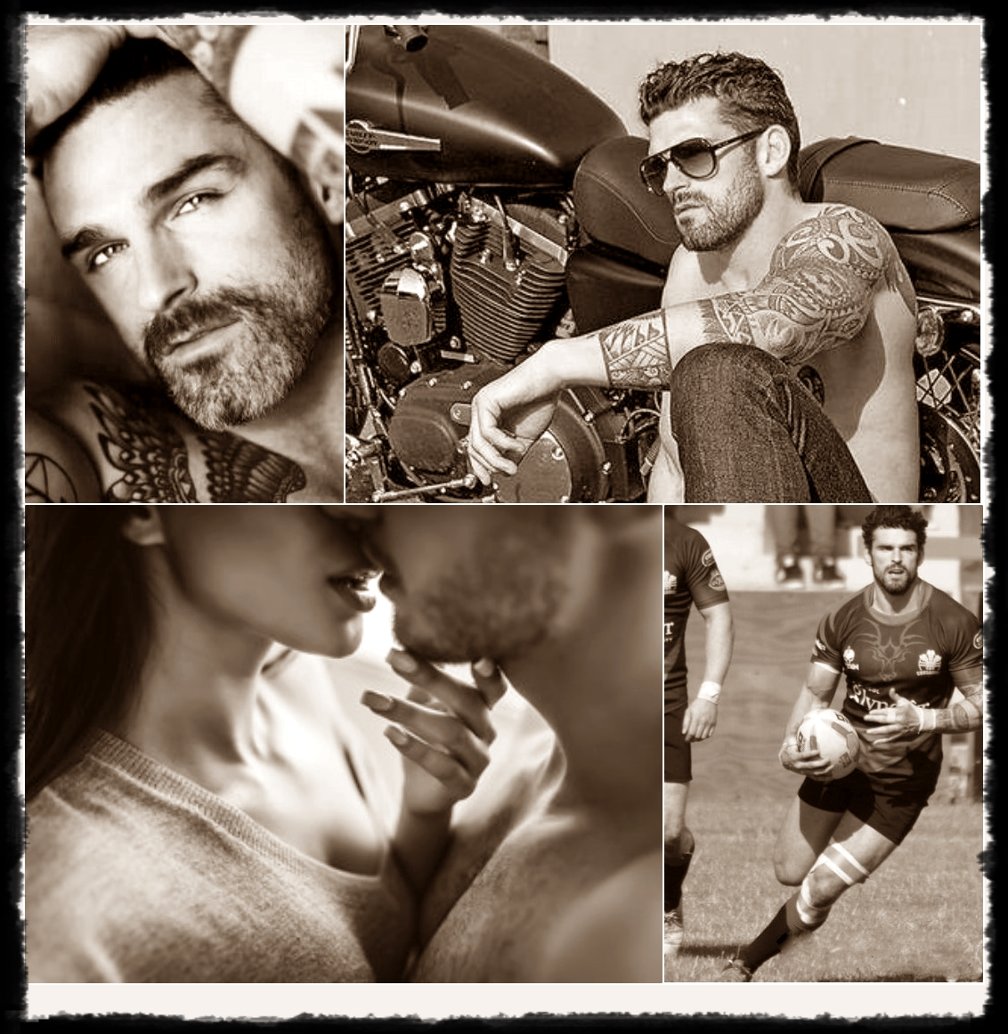 invincibile-di-Jane-Harvey-Berrick-e-Stuart-Reardon-teaser