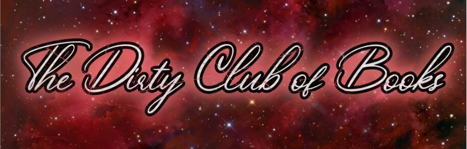 The Dirty Club of Books